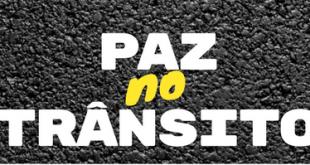 PAZTRÂNSITO (2)