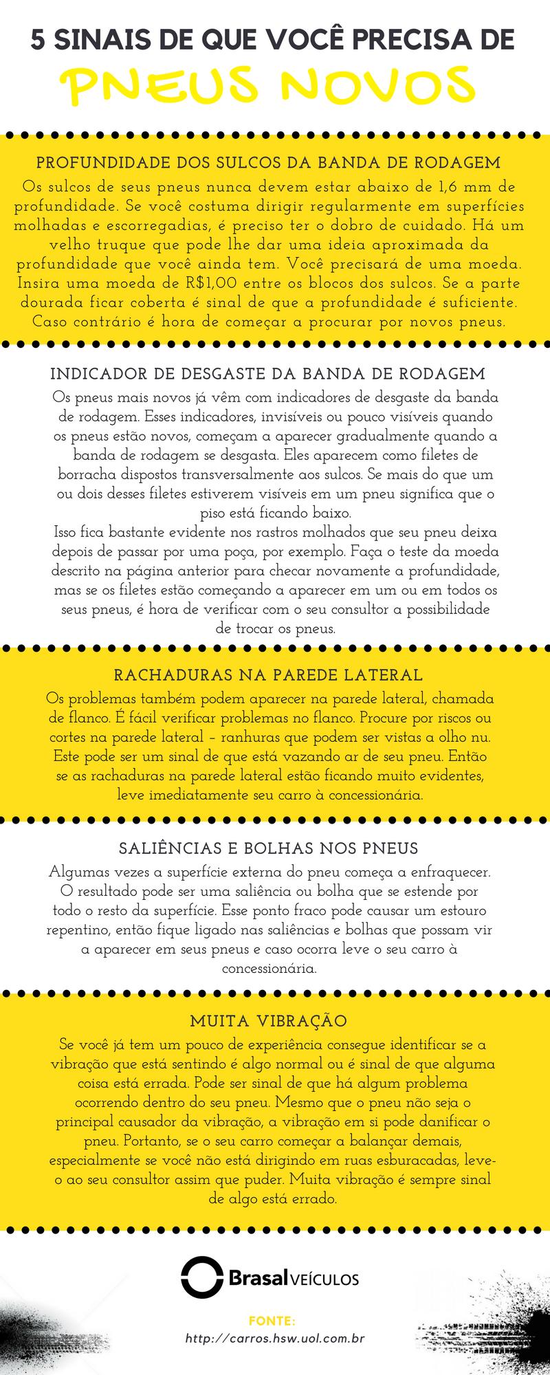 Profundidade_dos_sulcos_da_banda_de_rodagem_(1) (1)