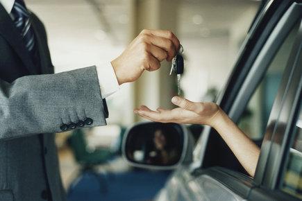 comprar-ou-vender-carro-usado