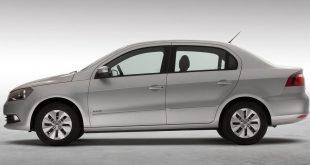 VW-Voyage-i-trend-2014
