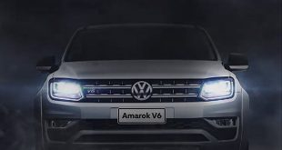 volkswagen-amarok-v6